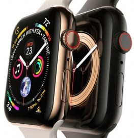 Apple-Watch-Series-49