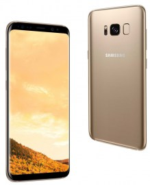 SM_G950F_GalaxyS8_Back_Gold
