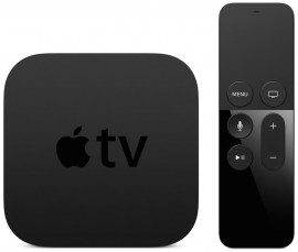 new-apple-tv-gaming-2