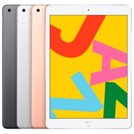 planshet-apple-ipad-7-2019-10-2-wi-fi-gold-obzor-800x800