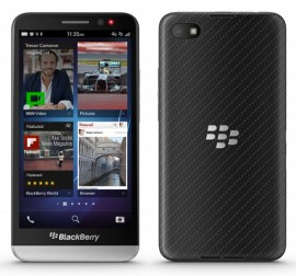 z30_blackberry