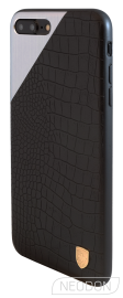 7+_sil_croc_metal_black_1