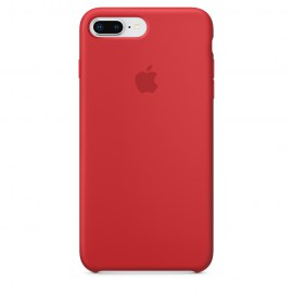 8plus_silicone_case_red