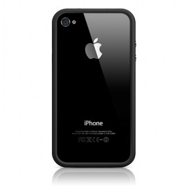 Apple_iPhone_4_B_5123705cb1a093