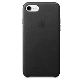 Apple_leather_case_black_1