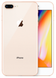 Iphon_8_plus_gold_back