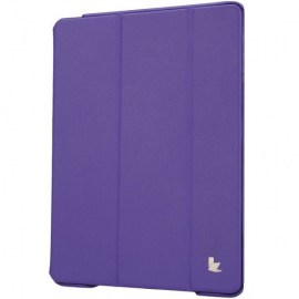 JisonCase-iPad-Air-Premium-Smart-Cover-Purple-01-600x600