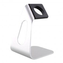 New-Convenient-Gold-Aluminium-Station-Watch-Stand-Holder-For-Apple-Watch-(5)2