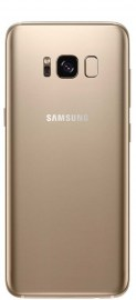 SM_G950F_GalaxyS8_Back_Gold_02