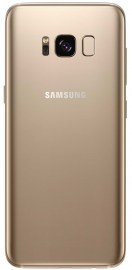 SM_G950F_GalaxyS8_Back_Gold_04