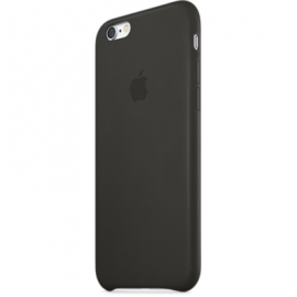 apple_leather_case_23