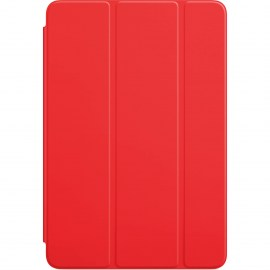 apple_mf394ll_a_smart_cover_for_ipad_10110181