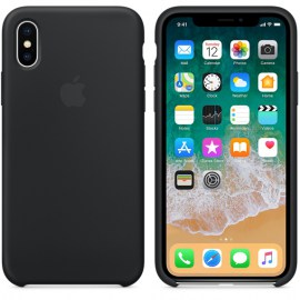 apple_silicone_case_black2