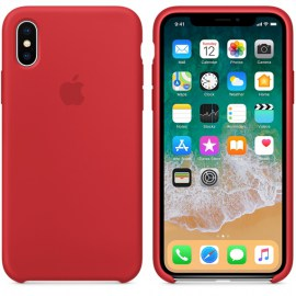 apple_silicone_case_red2