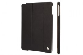 black-ipad-air_2(2)