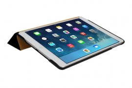 black-ipad-air_5(2)