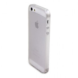 coque-silicone-iphone-51