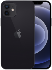 iphone-12-black-select-202096