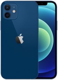 iphone-12-blue-select-202075