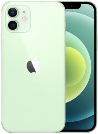 iphone-12-green-select-20209