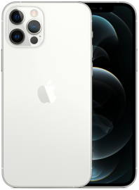 iphone-12-pro-silver-hero1