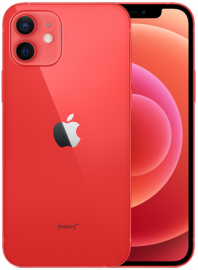 iphone-12-red-select-20204