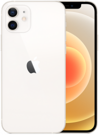 iphone-12-white-select-20204