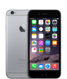 iphone6gray5