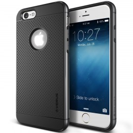 iphone_6_verus_shield_black_19