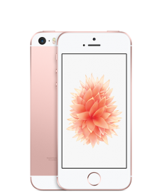 iphonese_rose8