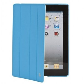 jasoncase_executive_blue15
