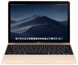 macbook12g
