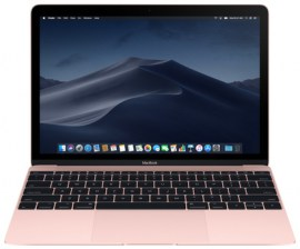 macbook12rg