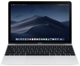 macbook12slv