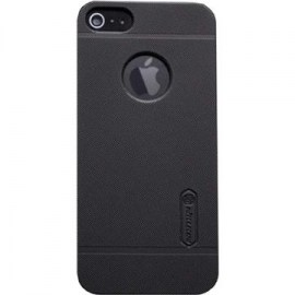 nillkin-iphone-5-super-frosted-shield-black-1780589