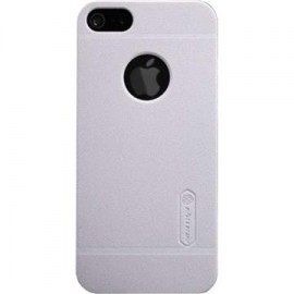 nillkin-iphone-5-super-frosted-shield-white-1800834