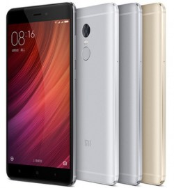 redmi-note-4-main-img-1