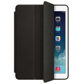 smartcase_ipad_air28