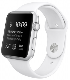 white-sport-apple-watch-band(2)(2)
